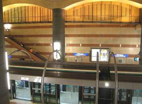 _metro-biblhtml.jpg