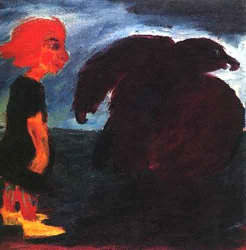 nolde_enfant_small